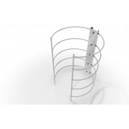 http://www.jotaele.net/store/37-thickbox_default/ducha-circular-5-aros-con-5-llaves-de-corte.jpg