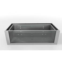 http://www.jotaele.net/store/92-thickbox_default/piscina-spa-3x15m.jpg
